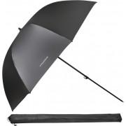 Umbrela Trabucco PVC 250cm