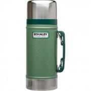 Stanley Classic Vacuum Food Jar Mattermos 0,7 liter