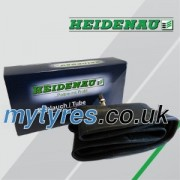 Heidenau 19 E CR. 34G ( 110/80 -19 NHS, Crossschlauch, ca. 2-3mm Wandstärke )