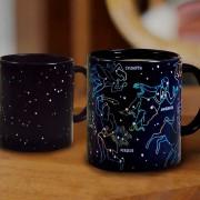 UC Home Star Mug