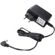 D-Link PSM-12V-55-B Binnen Zwart netvoeding & inverter