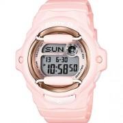 Casio BG-169G-4BER Дамски Часовник