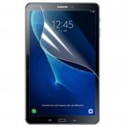 Protector de Ecrã para o Samsung Galaxy Tab A 10.1 (2016) T580, T585 - Anti-Ofuscamento