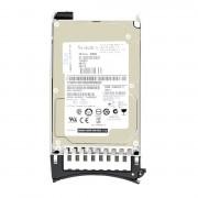 IBM-IMSourcing 600 GB 3/5 Internal Hard Drive - SAS - 15000 rpm - Hot Swappable - 44W2245