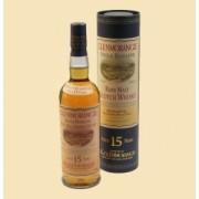 Whisky Glenmorangie 15yo