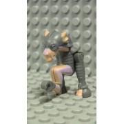 Lego Minifig Star Wars_326 Sebulba_A