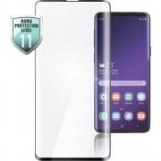 Hama Premium Crystal Glass zaštitno staklo zaslona Pogodno za: Samsung Galaxy Note 20+ 1 St.
