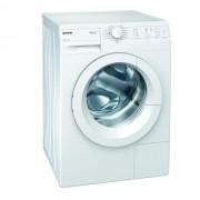Gorenje W7223 Mašina za pranje veša