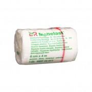 Loman & Rauscher Mollelast 6cm benda di garza