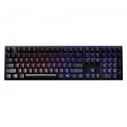 KBD, Cooler Master Quick Fire XTi, Gaming, Brown Switch