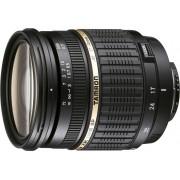 Objektiv TAMRON AF SP 17-50mm F/2.8 XR Di II LD Asp. [IF] Canon
