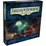 Juego Arkham Horror: Juego de Cartas