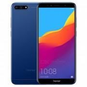 """huawei honor 7A 4G 5.7"""" telefono movil con 2 GB de RAM? 32 GB ROM - azul"""
