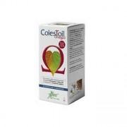Colestoil cardio 100 opercoli