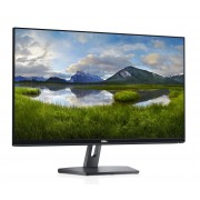 Dell 27 Monitor - SE2719H - 68.6cm(27') Black