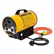 Generator de aer cald cu gaz MASTER BLP 11
