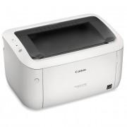 Canon i-SENSYS LBP 6030W lézernyomtató