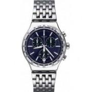 Swatch Mens Dress My Wrist Watch