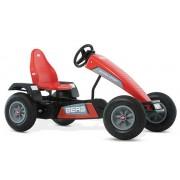 BERG Sport Extra Red XXL-BFR