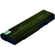 HP HSTNN-XB85 Batterie, 2-Power remplacement