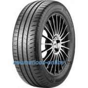 Michelin Energy Saver ( 205/60 R16 92V GRNX )