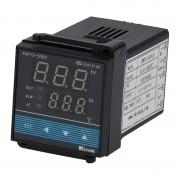 Regulátor teploty pro JM-120LR