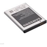 Click Away Samsung EB494358VU 1350 Mah Mobile Battery