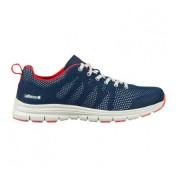 Lafuma ESCAPER KNIT M UK 11, modrá Pánské boty Lafuma