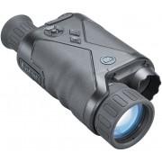 Monocular Bushnell Night Vision Equinox Z2, 4.5x40