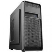 """ITEK CASE PRIME DARK MIDDLE TOWER, 500W, USB3.0, 2x12cm ventole"""