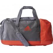 Adidas - 3S Performance Teambag M