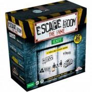 Joc Noris Escape Room