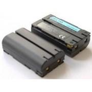 Bateria Casio NP-L7 570mAh Li-Ion 7.4V