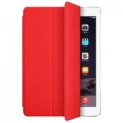 "Apple iPad Air Smart Cover 9.7"" Custodia Rosso"