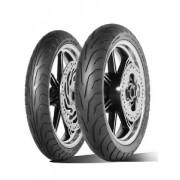 Dunlop Arrowmax Streetsmart ( 110/90-16 TL 59V Első kerék, M/C )