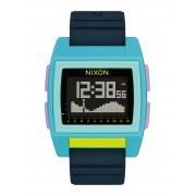 Nixon Digitální hodinky 'Base Tide Pro'