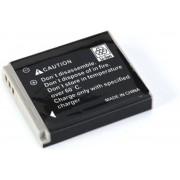 Ansmann - 5022263 A-Can NB 4 L Li-Ion Digicam vervangaccu - 3,7V/700mAh voor Canon foto digitale camera