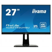 Iiyama ProLite XUB2792UHSU-B1 monitor