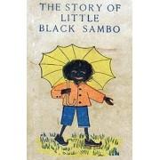 The Story of Little Black Sambo, Paperback/Helen Bannerman
