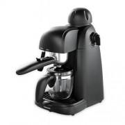 Espressor cafea Heinner HEM-150BK, 3,5 BAR