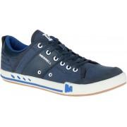 Merrell Rant Sportschoenen - Maat 46 - Mannen - blauw