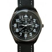 Smith & Wesson Civilian Watch SWW-6063