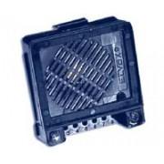 > Posto esterno altoparlante / microfono per placche Elvox Sound System