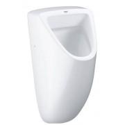Grohe Pisoár závěsný Grohe Bau Ceramic alpská bílá zadní odpad 39438000
