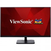"ViewSonic - VA2456-MHD 24"" IPS LED FHD Monitor (HDMI) - Black"