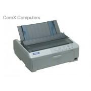 9-pin Printers