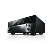 Receiver AV Yamaha MusicCast RX-A1060