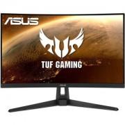 Monitor Asus VG27VH1B