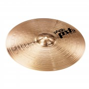 "Paiste PST5 Crash-Ride 18"", version 2014"