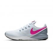 Nike Scarpa da running Nike Air Zoom Structure 22 - Donna - Blu